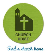 Find a Church Home